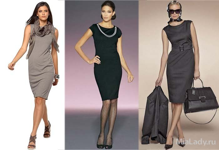 http://www.ask4style.ru/woman-styles-dresses/dresses-pencil-style.html